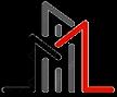 2015coachfactoryoutlet.com
